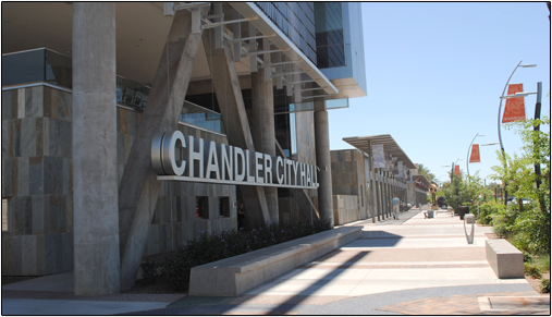 4. Chandler.png