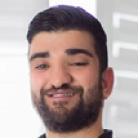 Hashem-Ali-Dentacoin-blog-ps