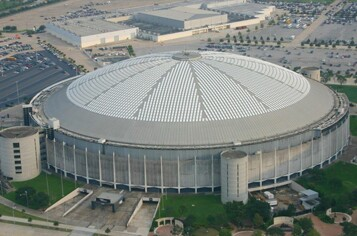 houston-astrodome-aerial.jpg