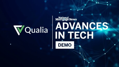 Qualia Post: Streamlining the closing and post-closing process