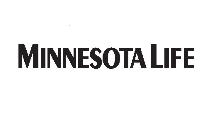 4. Minnesota LifeUSE.jpg