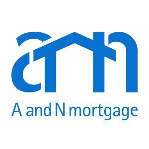 AandN Mortgage Services.jpg