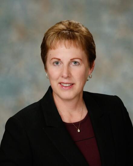 Melanie Stillwell, Western Cooperative CU