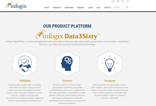 Infogix.png
