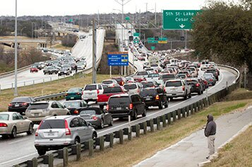 austin-traffic-credit-city-of-austin-357.jpg