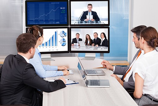 Video-Collaboration-Will-Begin-to-Disrupt-Industries-such-as-Healthcare,-FinServ-and-Education.jpg