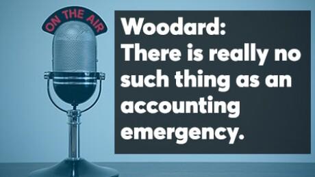Woodard March 2020 podcast screen.jpg
