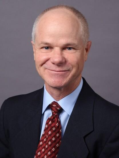 Bill Adler - Styskal, Wiese & Melchione, LLP - CUJ 081417.jpg
