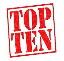 im-photo-nascio-top-ten-number-two-feature.jpg