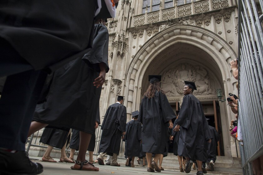 College.Graduate.Bloomberg.6.20.19.jpg