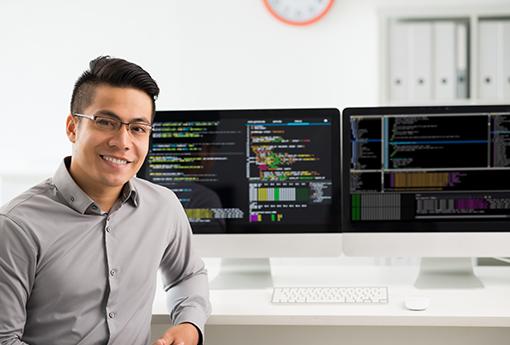 Principal-software-engineer.png