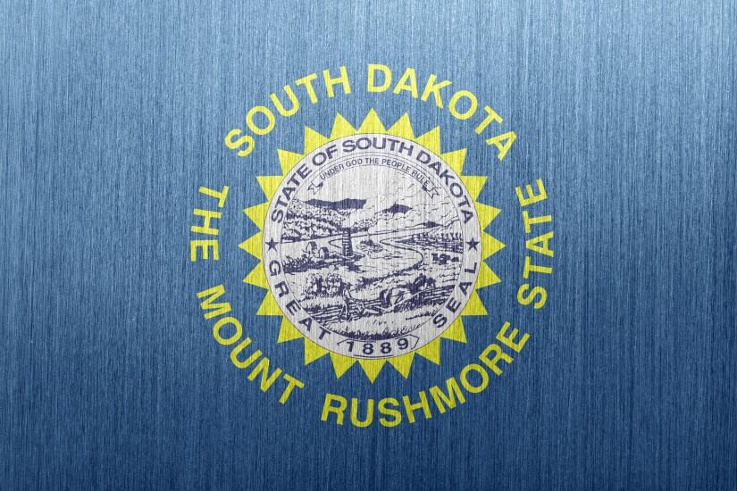 9. South Dakota.Healthcare.jpg