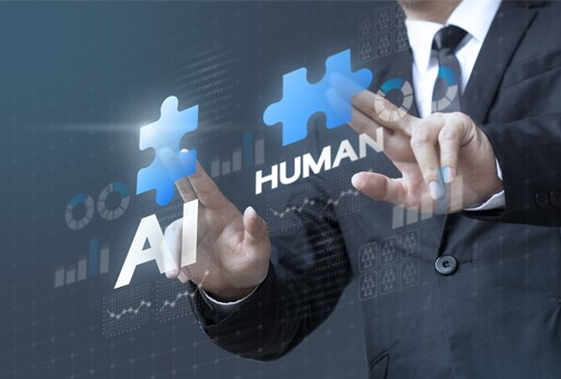 Data doldrums will continue to drown the majority of firms embarking on AI.jpg