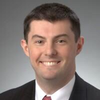 Ryan.N.Parsons.jpg