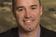 Roger Shawn  Raymond James advisor.jpg