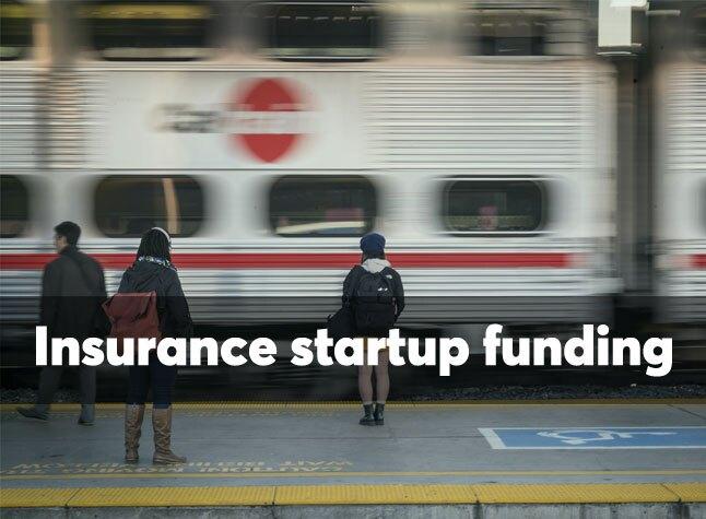 di-funding-slideshow-cover.jpg