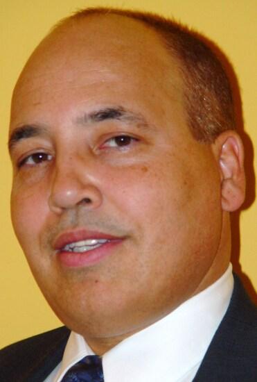 Pablo DeFilippi, National Federation of Community Development Credit Unions