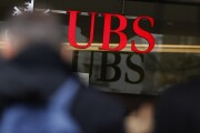 """You want on the one hand to keep getting a relatively decent yield from your investments, but also protect your portfolio against short-term bouts of volatility,"" said Maximilian Kunkel, chief investment officer for Germany at UBS Wealth Management."