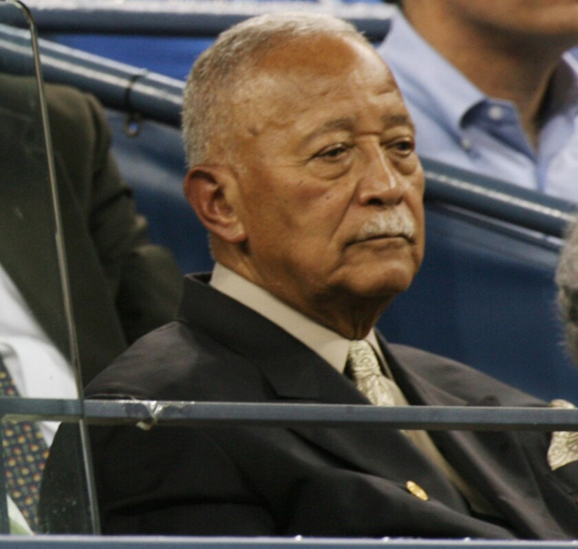 yblhiyamyx5lim https www bondbuyer com news david dinkins new yorks first black mayor dies at 93