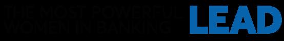 WIB Lead 2019 Logo