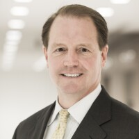 Rob Mooney CEO Snowden Lane Partners