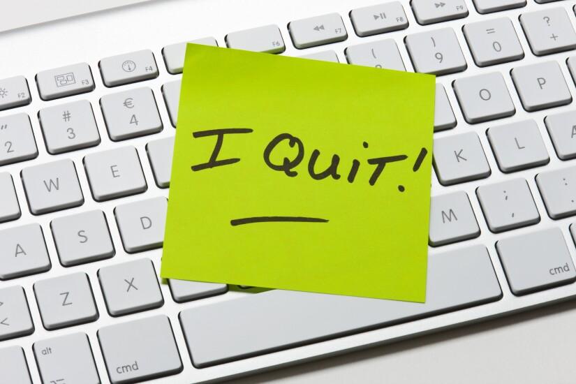 10-quit qt.jpg
