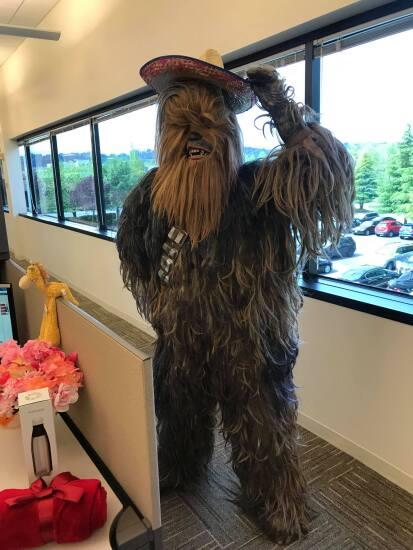 BECU - Star Wars Day 2018 - CUJ 050418.JPG