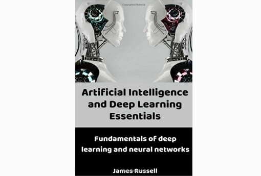 ai and deep learning.jpg