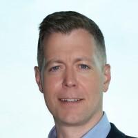 Anthony Glomski of AG Asset Advisory