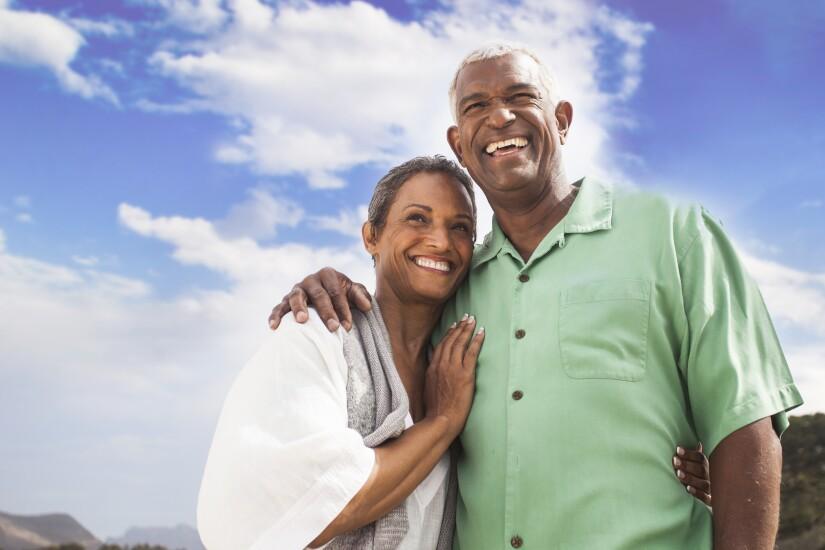 retirement-list-7.jpg