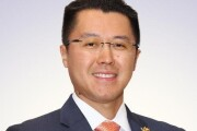 Jason Miyashita, Raymond James advisor.jpg