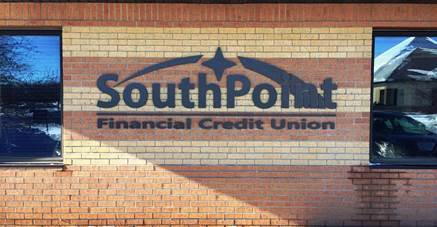 SouthPoint 033117.jpg