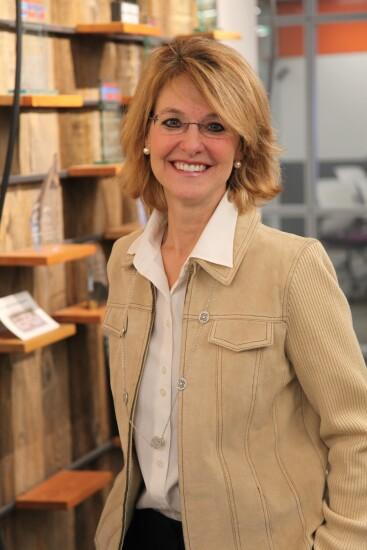 Monique Gorey.JPG