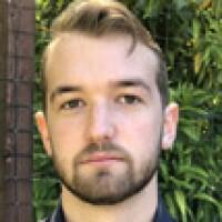 Ehrlich-David-Zokada-blog-ps