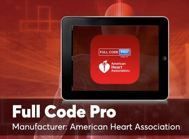 9-FullCodePro_HealthyApps.jpg