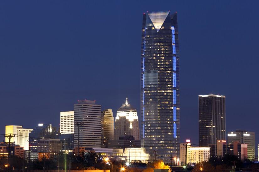 12 Oklahoma 12.jpg