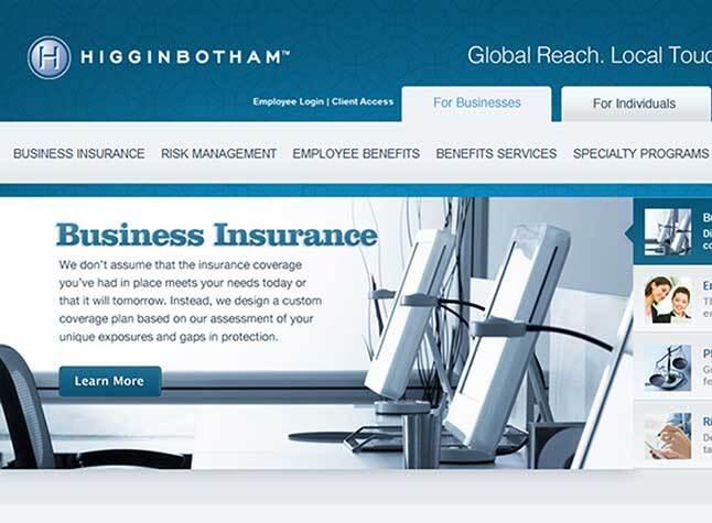 33_Higginbotham-Insurance.jpg