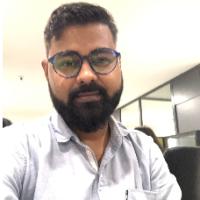 Kumar-Vikash-Tatvasoft-blog-ps