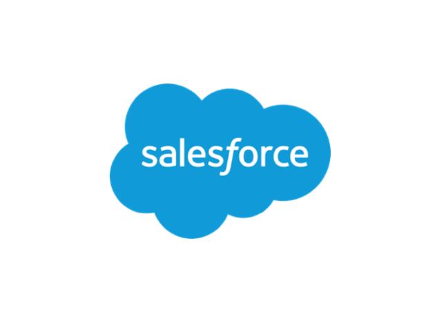 9. Salesforce12.png