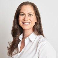 Lindsay Jurist-Rosner