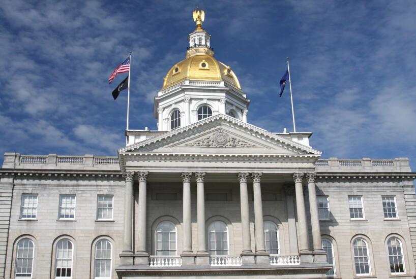6 New Hampshire 6.jpg