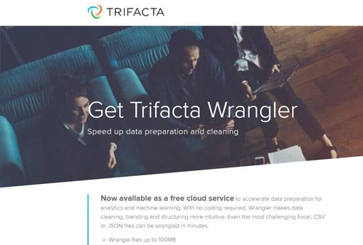 Trifacta-Wrangler,-Trifacta-Wrangler-Pro,-Trifacta-Wrangler-Enterprise,-Google-Cloud-Dataprep-by-Trifacta.png