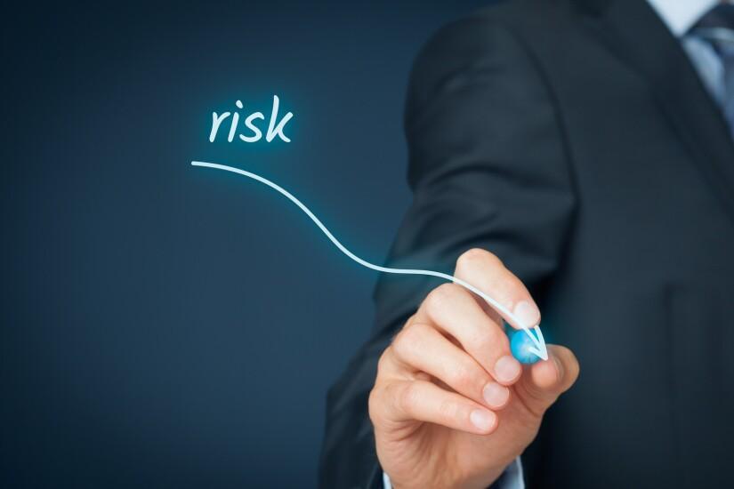 17. Risk Manager