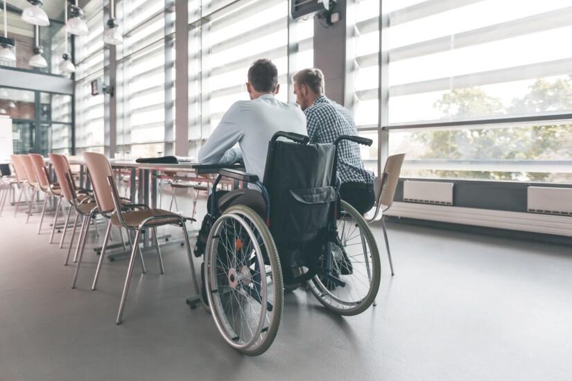 ERISA disability claims procedure.jpg