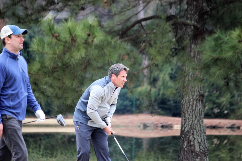 Golf_30.jpg