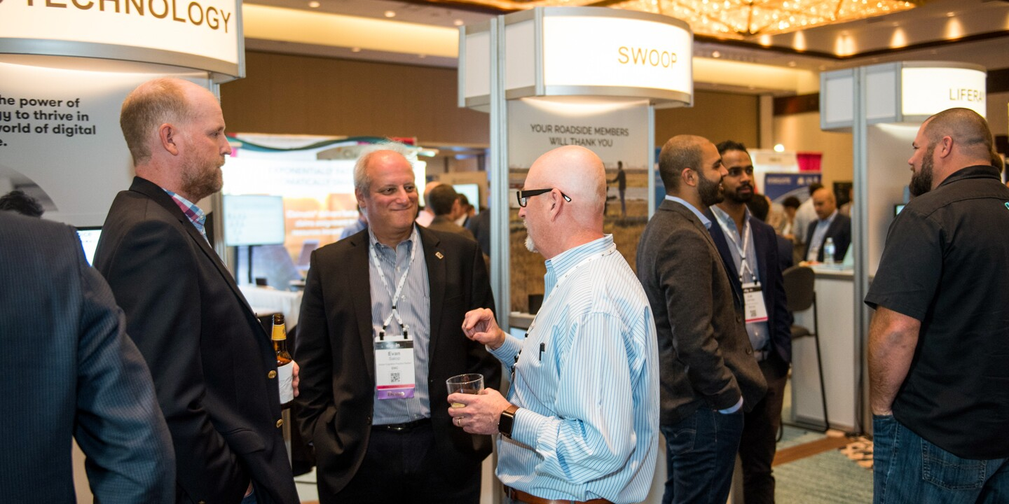 DigIn19 - Lead Promo - Attendees
