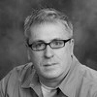John McCormack Headshot.jpg