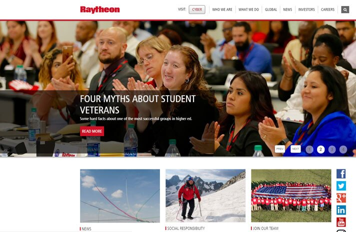 Raytheon-company.jpg