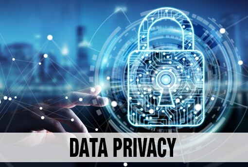 DATA-PRIVACY 8.jpg