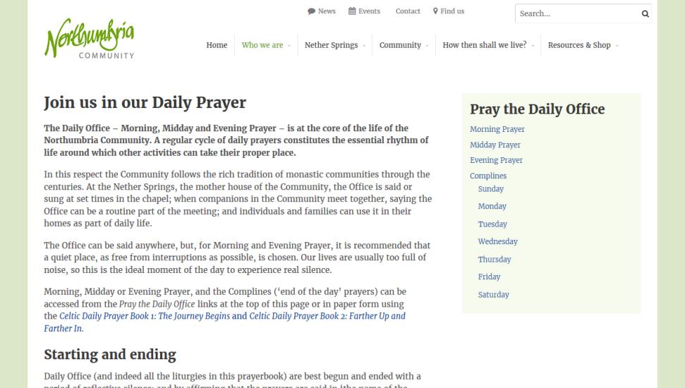 16-prayer.PNG